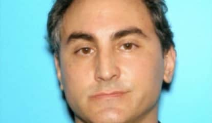 Seen Him? Police Issue Alert For Missing Hampden County Man