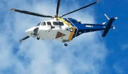 Man, 32, Airlifted With Partial Arm Amputation After Hunterdon County Farm Accident