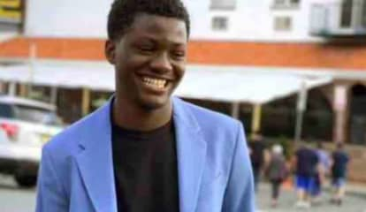 $10K Reward Offered In Shooting Death Of Maplewood Soccer Player Moussa Fofana