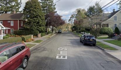 Man Fires Gun In Air During Dispute On Residential Long Island Street, Police Say