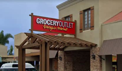 California-Based 'Grocery Outlet' Opens 1st NJ Store, Replacing Shuttered South Jersey Kmart