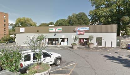 Winning $16K TAKE-5 Ticket Sold At Westchester 7-Eleven