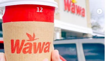 Wawa Opening Another NJ Location This Week