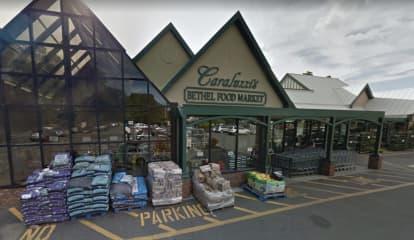Popular Family-Run Supermarket Adding New CT Location