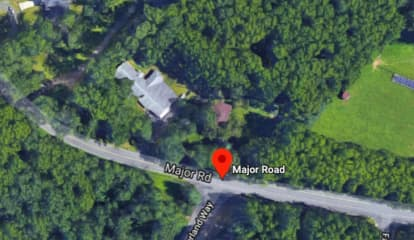 Authorities ID 22-Year-Old Victim In Central Jersey Crash