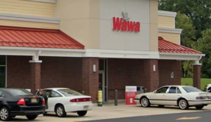 Free Coffee? Wawa Opens New Store, Gas Pumps In South Jersey