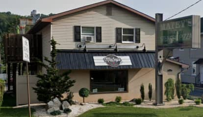 Popular Lehigh Valley Restaurant 'Matey's Famous Steaks & Pizza' Slated For Permanent Closure