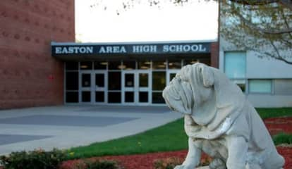 Admins, Police Investigating Bigoted Incident At Easton Area HS