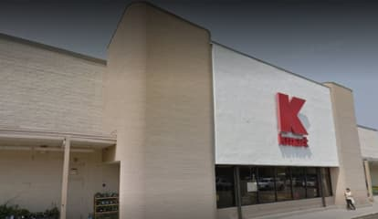 West Orange Kmart Closing Next Year, Liquidation Sale To Start In December