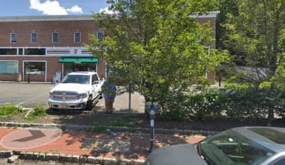 Cash 5 Lottery Ticket Sold In South Orange Good For $353K