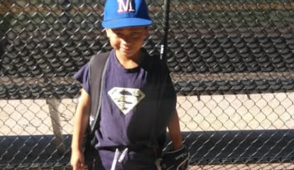 Montclair Residents Raising Funds For Memorial To 7-Year-Old Ballplayer