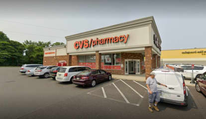 COVID-19: CVS Now Offering Same-Day, Walk-In Vaccine Appointments