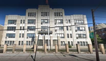 Jersey City Mayor Blasts Decision To Close Special Needs School