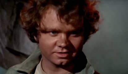 Michael Pollard, 80, Garfield-Clifton Native, Actor In Scrooged, Star Trek