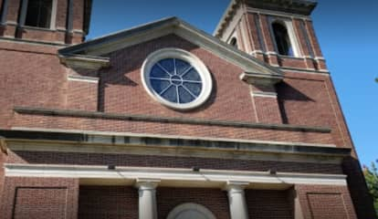 Priest Who Taught At St. Peter's In JC Accused Of Abuse In Westfield: Report