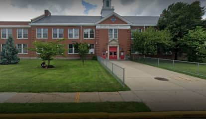 Linden Boy Made Threats Against School On Snapchat: Police