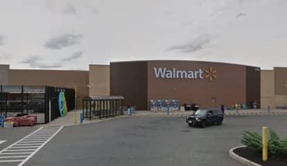Authorities: Florida Woman Wanted For NJ, NY Walmart Shoplifting Incidents ID'd Via Rental Car