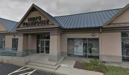COVID-19: Men's Wearhouse, Jos. A. Bank To Close Up To 500 Stores