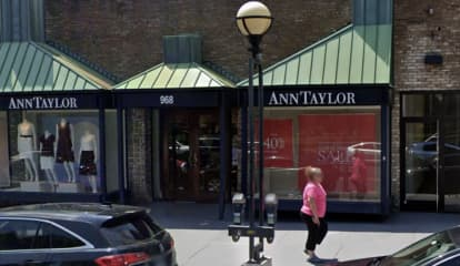 Original Ann Taylor's in New Haven Closes - More Closures for Parent Co. Ascena Planned