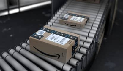 Amazon To Lay Off More Than 50 Employees At CT Distribution Site