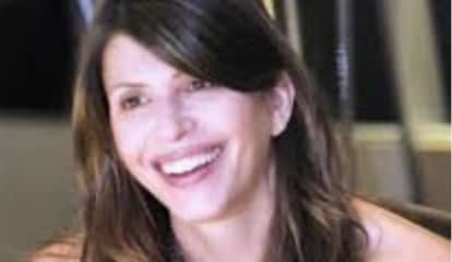 Likely 'Dismembered': Lawyer Wants Jennifer Farber Dulos Declared Dead