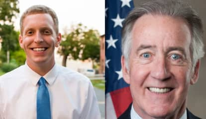 WATCH: Congressman Neal, Mayor Morse Debate Tonight, Monday, Aug. 17