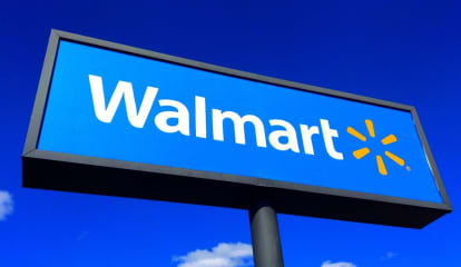 Walmart Launches 'Plus' In Challenge To Amazon Prime's Dominance