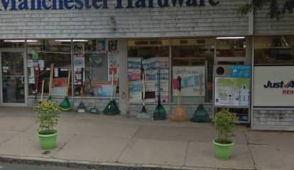 125-Year-Old Western Mass Hardware Shop Is Calling It Quits