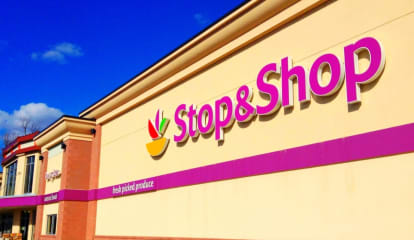 Free, Healthy Snacks For Students At Stop & Shop Now Available