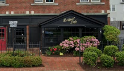 Popular Park Road Cafe Is Closing - And For Sale - In West Hartford