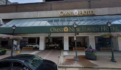New Haven Hotel Extends Furloughs-Layoffs For 170 Employees
