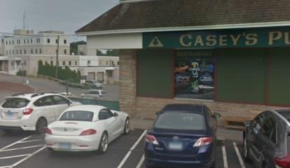 Connecticut Pub Loses Lawsuit Claiming COVID-19 Restrictions Unconstitutional