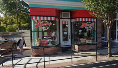 Nostalgic Sweets Shop Closes As Elm Street Businesses Hang In There