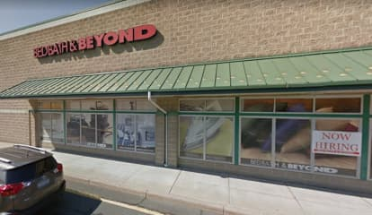 Four Bed, Bath, & Beyond Shops Closing Permanently In Connecticut