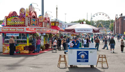 The Big E Opens Wednesday - Here's What You Need To Know Before You Go