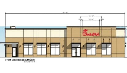Connecticut Could Soon Get A 12th Chick-fil-A