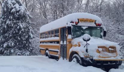 UPDATE Schools Declare Remote-Learning Day, Closings For Thursday, Dec. 17