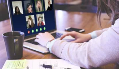 Burning Energy: Video Conferencing's Pollution Problem - And How To Clean It Up