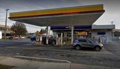 WINNER: Pennsylvania Lottery Ticket Good For $100K Sold In Lehigh County