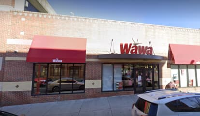 Another Wawa Store With Gas Pumps Opens In South Jersey