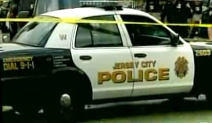 Four Jersey City Police Officers Lose Their Jobs Over Actions During Chase