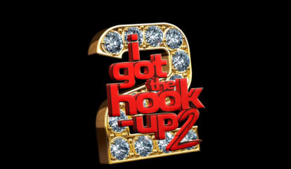 Cast Will Be On Hand For Newark Screening Of 'I Got The Hook Up 2'