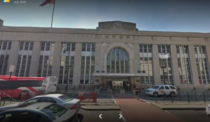 Possible $5M Fine, Decades In Prison For Man Caught With Heroin At Penn Station