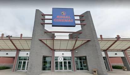 Regal Cinemas Reopen Pennsylvania Theaters