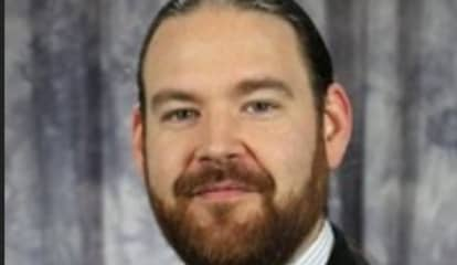 Maryland Assistant Attorney General Killed In Motorcycle Crash In Central Pennsylvania