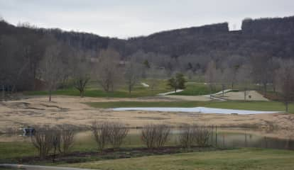 This Dutchess Golf Course Ranks Among Best In State