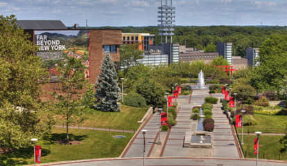 Stony Brook Jumps 30 Places In Wall Street Journal/Times Higher Education Rankings