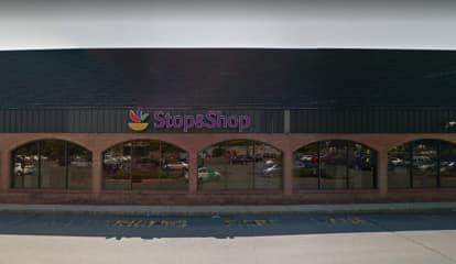 Stop & Shop Will Begin Offering Indoor Vertically Farmed Produce