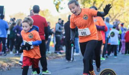 Bergen County Turkey Trot Founder's 5 Reasons To Run On Thanksgiving