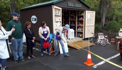 Bedford's New TIOLI: A Treasure Trove For Waste Reduction